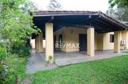 Chácara residencial à venda, Colonial Village (Caucaia do Alto), Cotia.