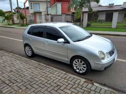 Torro Polo Hatch completo - 2003