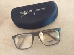 Oculos para grau