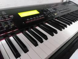 Usado, Yamaha S90ES comprar usado  Lauro de Freitas