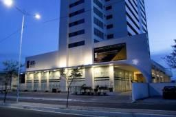 Centro Empresarial e Jurídico Ronaldo Cunha Lima !!!