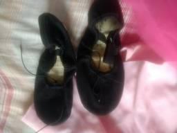 ee004182e8 ballet