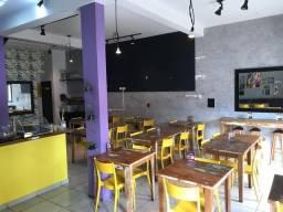 8e36921a4 Restaurante e Hamburgueria à Venda em Curitiba no Prado Velho Ref PT0426