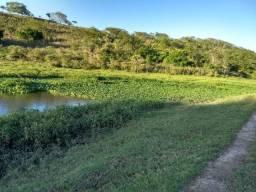 Terreno em Arapiraca