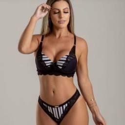 d243ddbd4 lingerie