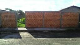 Terreno em Altos C/Escritura- 10x30 - São Luís