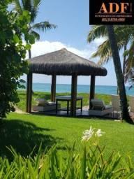Título do anúncio: Bangalô Oka Beach Residence 3Suítes em Muro Alto Ligue 81. *