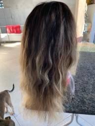 16886e3f2 peruca