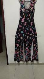17668a081 vestido