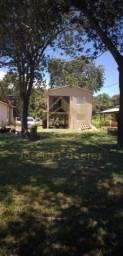 Rural chacara em condomínio com 3 quartos no Chacara Barão de Melgaço - Bairro Centro em B