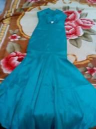 137d9bd1f53b vestido festa curitiba