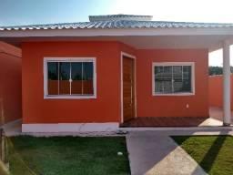 Casa no Bairro Jardim Atlantico (Itaipuaçu) Maricá.