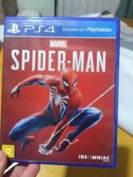 Spider man zero ps4