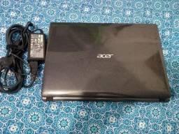 Notebook Acer Intel Core i5 Quad Core