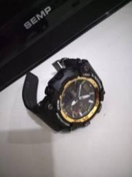 Relógio Gshock 80 reais