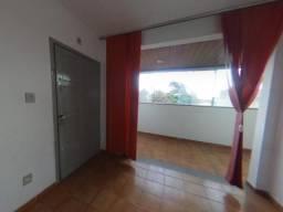 Apartamento para alugar com 2 dormitórios em Parque oeste industrial, Goiânia cod:25820