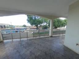 Casa para alugar com 5 dormitórios em Residencial jardim helou, Goiânia cod:25897