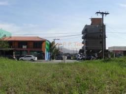 Terreno em Av Colombo Sales, 12 x 25.9M² = 309M²