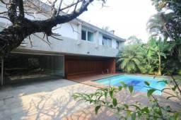 Casa à venda com 3 dormitórios em Alto de pinheiros, São paulo cod:353-IM246751