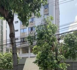 Apartamento à venda com 3 dormitórios em Lins de vasconcelos, Rio de janeiro cod:886920