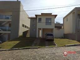Casa com 3 dormitórios à venda, 140 m² por R$ 535.000,00 - Lagoinha de Fora - Lagoa Santa/