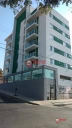 Título do anúncio: Cobertura à venda, 139 m² por R$ 349.000,00 - Promissão - Lagoa Santa/MG