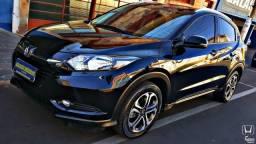 Honda HR-V  EX 1.8 FLEXONE 16V 5P AUT. FLEX