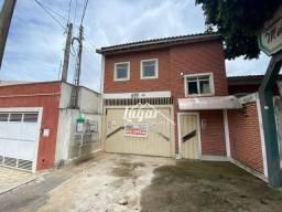 Casa em Condomínio 1 Dormitório - Próxima ao Centro