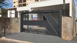 Casa com 3 dormitórios para alugar, 140 m² por R$ 1.500,00/mês - Jardim Paulistano - Presi