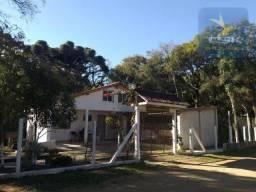 CH0396 Chácara com 10 dormitórios à venda, 3025 m² por R$ 185.000 - Espigão das Antas - Ma
