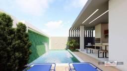 Casa com 3 dormitórios à venda, 221 m² por R$ 750.000,00 - Jardim Guanabara - Patos/PB