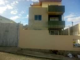Apartamento para alugar com 2 dormitórios em Jardim atlântico, Florianópolis cod:76491