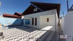 Casa com 4 dormitórios à venda, 185 m² por R$ 350.000,00 - Santo Antônio - Patos/PB