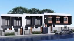 Casa à venda com 2 dormitórios em Costa e silva, Joinville cod:V06298