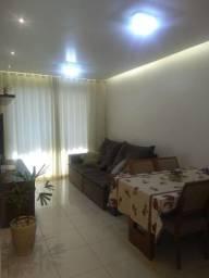 Apartamento à venda com 3 dormitórios em Serrano, Belo horizonte cod:8528