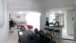Casa à venda com 3 dormitórios em Parque anhanguera, Goiânia cod:M23AP0429