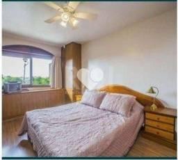 Casa à venda com 3 dormitórios em Glória, Porto alegre cod:BT9955