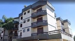 Apartamento à venda com 3 dormitórios em Sagrada familia, Caxias do sul cod:12060