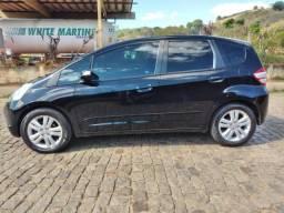 HONDA FIT 2010/2010 1.5 EX 16V FLEX 4P AUTOMÁTICO