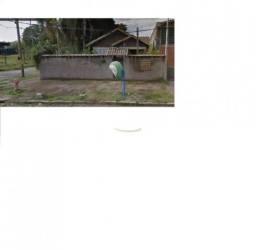 Terreno à venda em Anchieta, Porto alegre cod:EL50872918