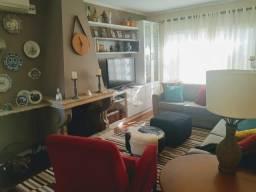 Casa à venda com 3 dormitórios em São sebastião, Porto alegre cod:9923919