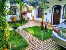 Casa à venda com 3 dormitórios em Teresópolis, Porto alegre cod:BT9540