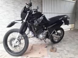 Xt600 98