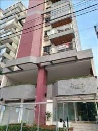 Alugo apartamento em Bento Ferreira