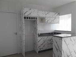 Aluguel apartamento Araquari-Rainha