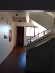 Apartamento no Edifício Morada do Sol em Cornélio