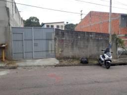 Casa Padrão para Aluguel em Vila Marlene Jundiaí-SP
