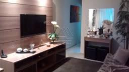 Casa à venda com 3 dormitórios em Rudge ramos, São bernardo do campo cod:997