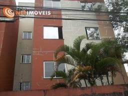 Apartamento à venda com 2 dormitórios em Fonte grande, Contagem cod:473161