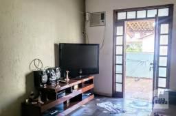 Casa à venda com 3 dormitórios em Salgado filho, Belo horizonte cod:263160